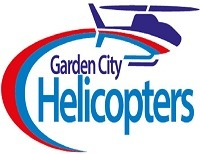 Garden City Helicopters