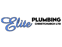 Elite Plumbing Christchurch Ltd