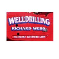 Richard Webb Ltd (Well Drilling)
