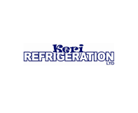 Keri Refrigeration Ltd
