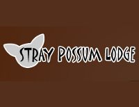 Stray Possum Lodge 2003 Ltd