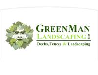 Greenman Landscaping & Property Maintenance