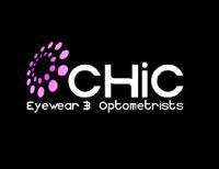 Chic Eyewear & Optometrists