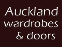 Auckland Wardrobes & Doors 2016 Ltd
