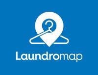 Laundromap