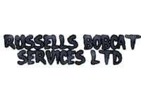 Russells Bobcat Services Ltd
