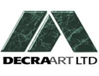 Decra Art Ltd