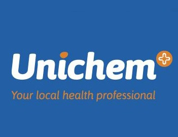 Unichem Petone Pharmacy