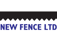 New Fence Ltd