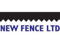New Fence Ltd