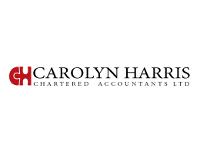 Carolyn Harris Chartered Accountants Ltd