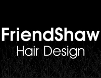 FriendShaw Hair Design