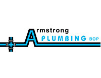 ARMSTRONG PLUMBING (BOP) LIMITED