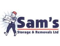 Sam's Storage & Removals