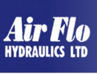 Air Flo Hydraulics Ltd