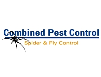 Combined Pest Control