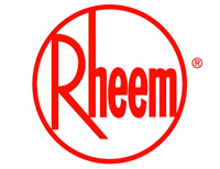 Rheem Supplier Wellington