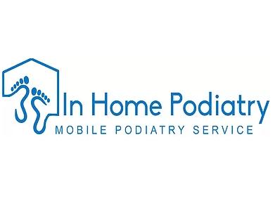 In Home Podiatry