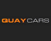 Quay Cars