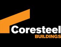 Coresteel Manawatu Ltd