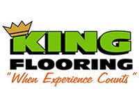 King Flooring Ltd