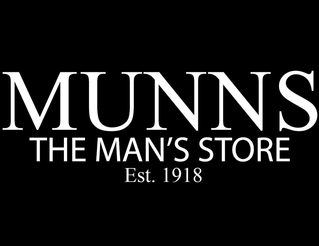 Munns the Mans Store