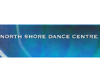 North Shore Dance Centre