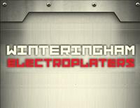 Winteringham Electroplaters