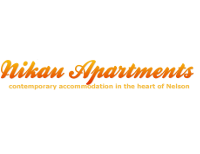Nikau Apartments Limited