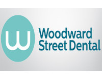 [Woodward Dental Practice]
