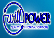Will Power Electrical Ltd