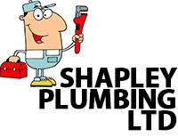 Shapley Plumbing Ltd