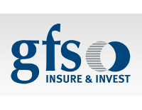 Gisborne Financial Services Ltd