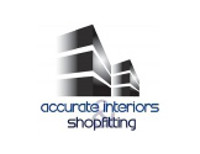 Accurate Interiors & Shop Fitting Limited