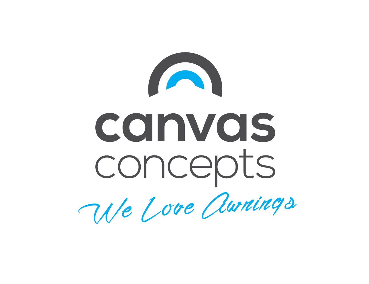 Canvas Concepts Ltd