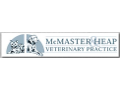 McMaster & Heap Veterinary Practice