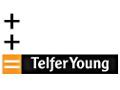 Telfer Young Otago