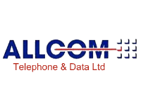Allcom Telecommunications & Data