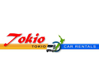 Tokio Car & Motor Home Rentals
