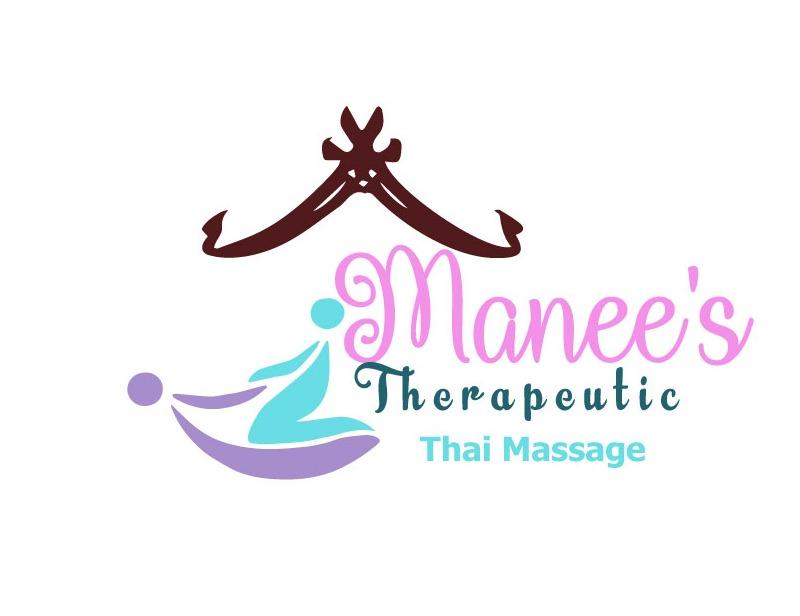 Manee's Therapeutic Thai Massage