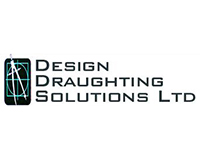 Design Draughting Solutions Limited