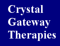 Crystal Gateway Therapies