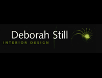 Still Deborah Interior Design