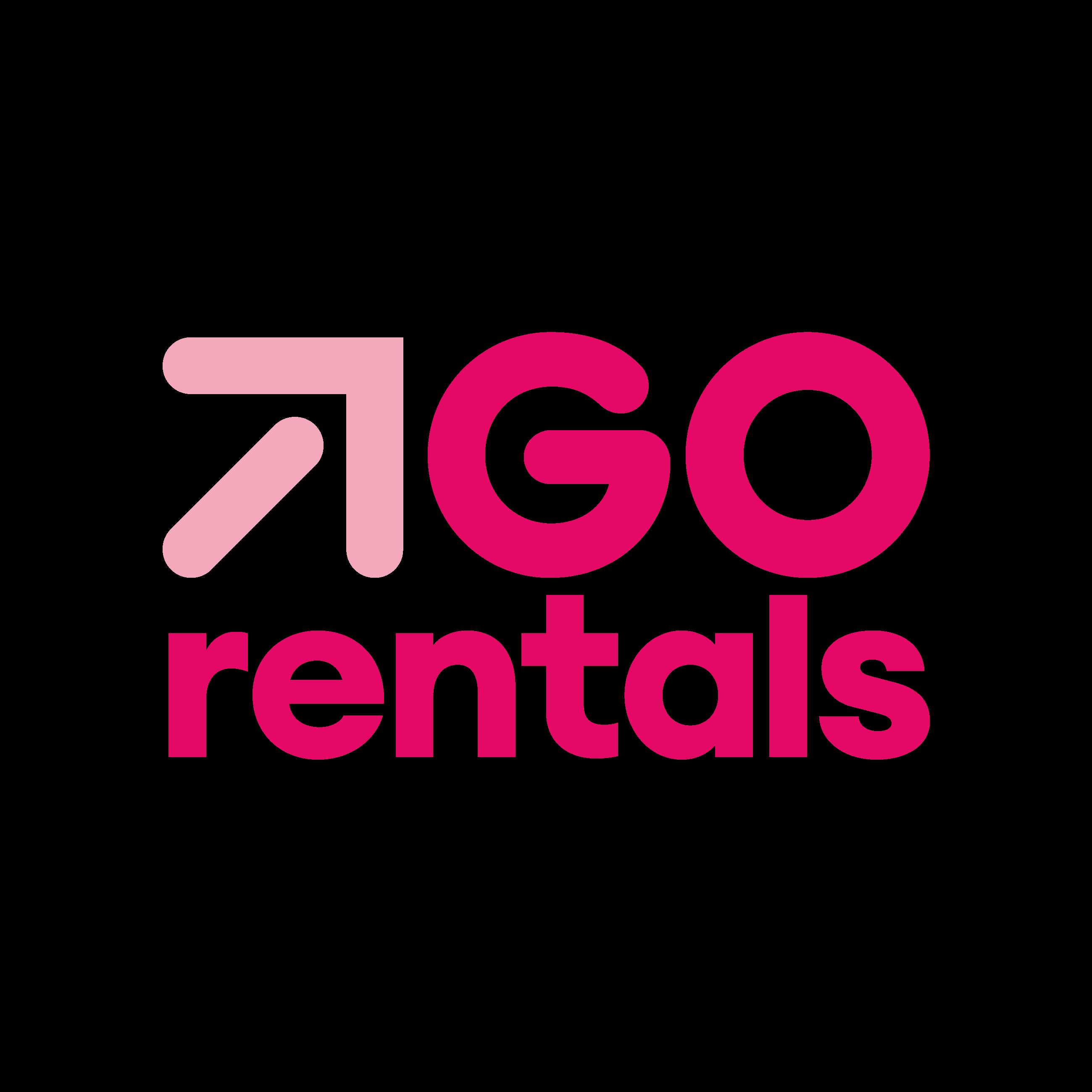 GO Rentals Wellington