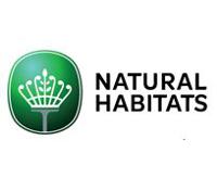 Natural Habitats Landscapes