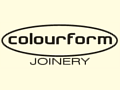 Colourform Joinery