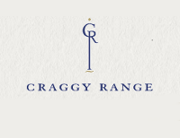 Craggy Range Vineyards Ltd