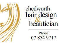 Chedworth Hair Design and Beauty