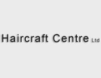 Haircraft Centre Ltd