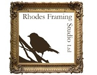 Rhodes Framing Studio Ltd
